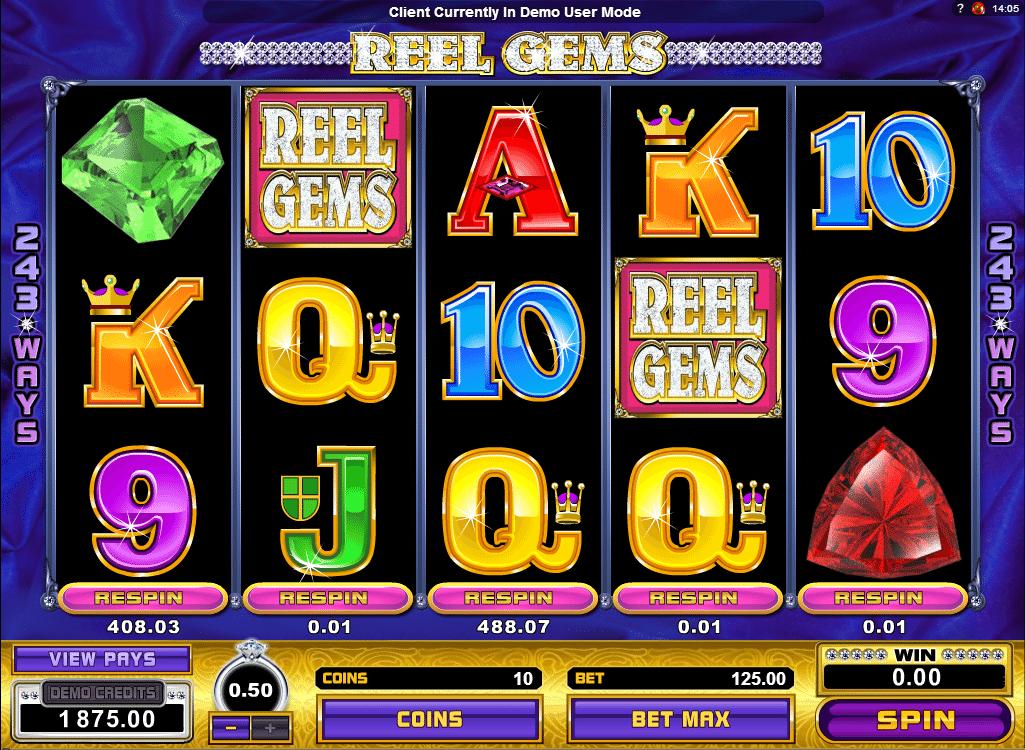 Game Slot Gratis Dewi Emas