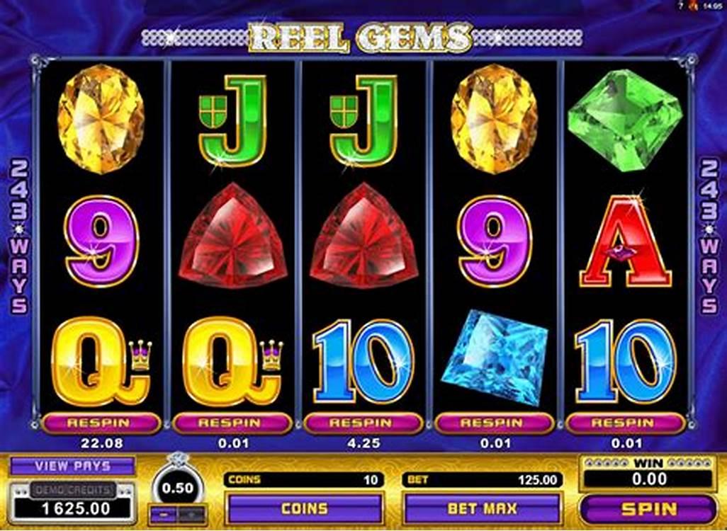 Wizard of Oz Slot Machine Gratis - Cara Menang di Game Slot Machine